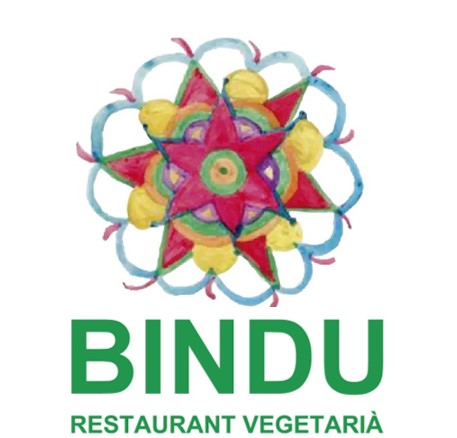 logo bindu